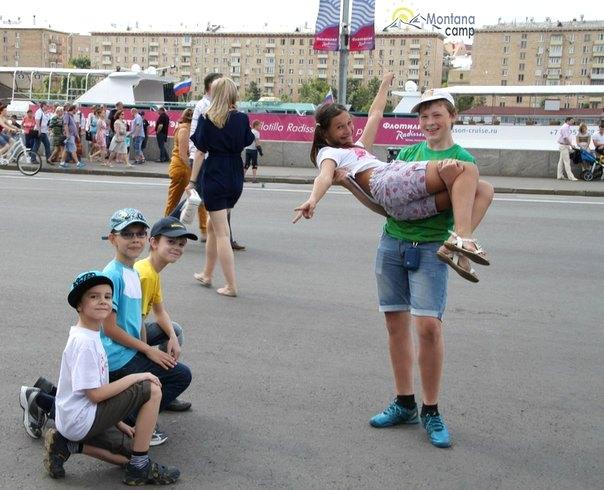 детский лагерь montanacamp.ru 16.jpg