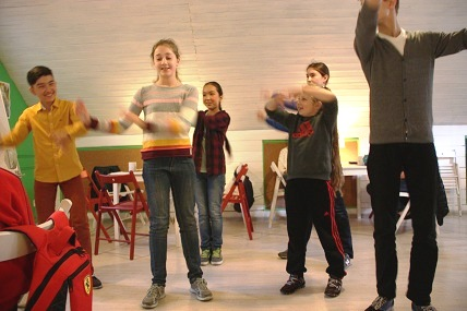 Мероприятия для детей 13 montanacamp.ru.jpg