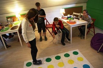 Мероприятия для детей 24 montanacamp.ru.jpg